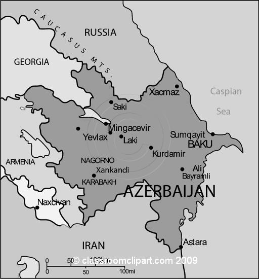 Azerbaijan_map_4MGR.jpg