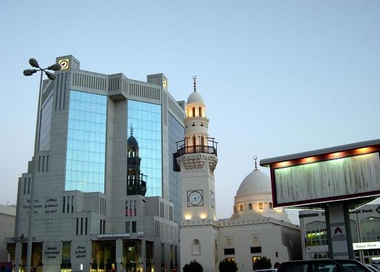 Bahrain_12.jpg