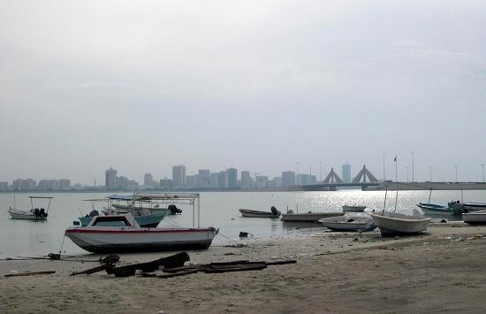 Bahrain_13.jpg