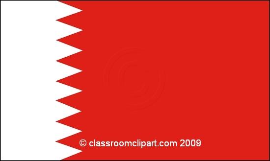 Bahrain_flag.jpg