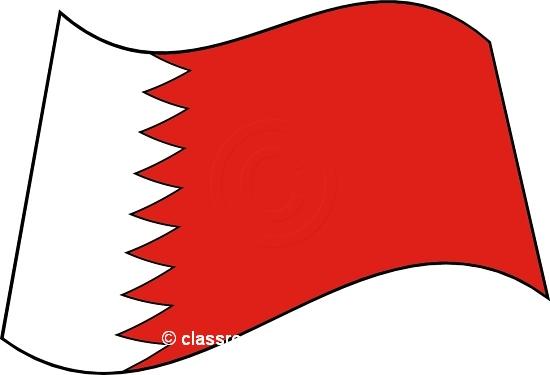 Bahrain_flag_2.jpg