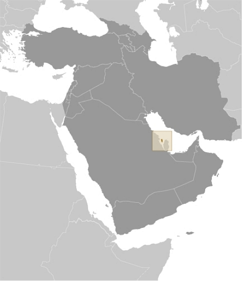 bahrain_map_2.jpg