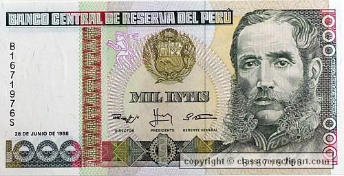 banknote_308.jpg