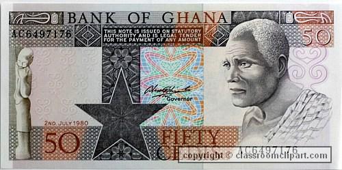 banknote_309.jpg