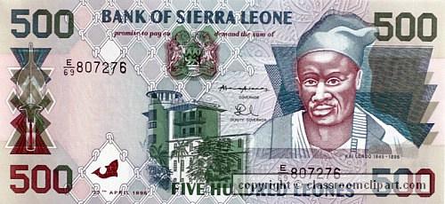 banknote_310.jpg