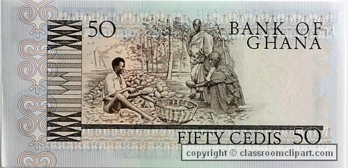 banknote_314.jpg
