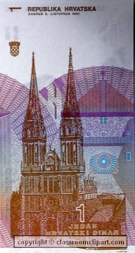 banknote_316.jpg