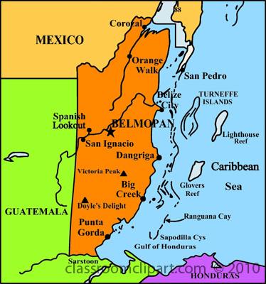 Belize_map_bh.jpg