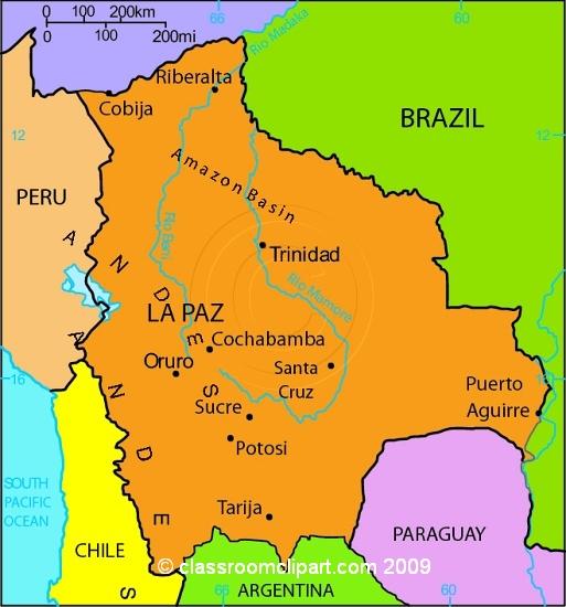 Bolivia_map_32MA.jpg