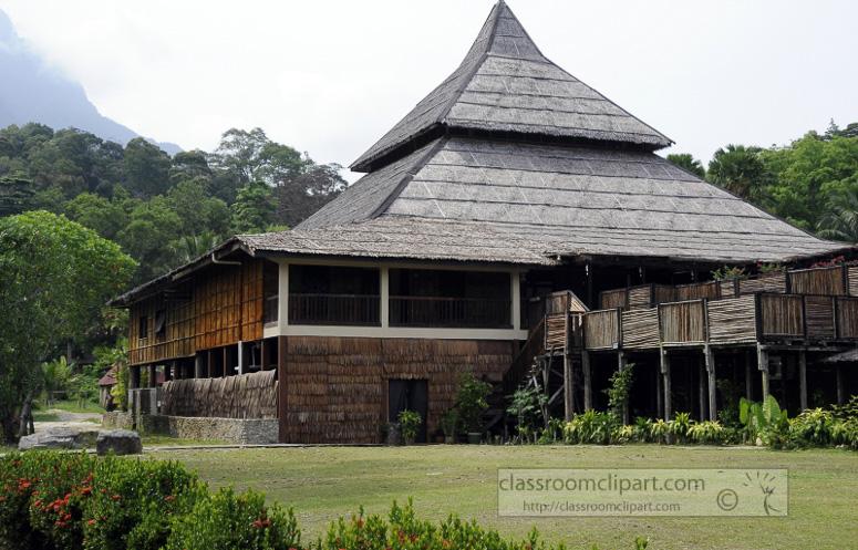 Borneo_1258a.jpg