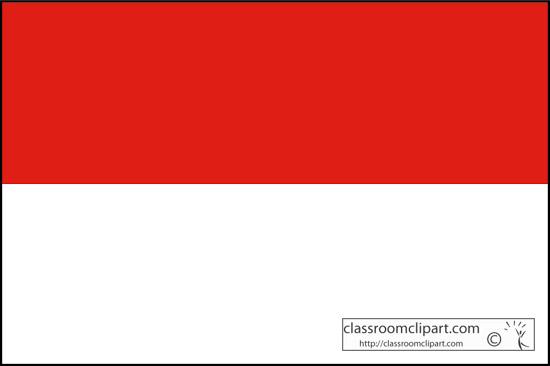 Indonesia_flag.jpg