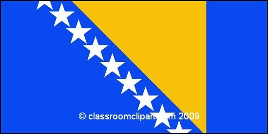 Bosnia_Herzegovina_flag.jpg