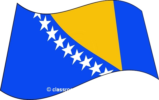 Download bosniaherzegovinaflag2