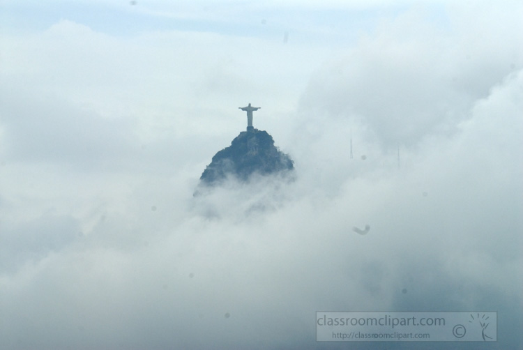 brazil_121.jpg