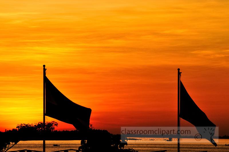 Beautiful-sunset-Asia-Phnom-Phen-Cambodia-photo-image-02.jpg