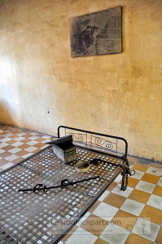 Interior-Tuol-Sleng-Genocide-Museum-Phnom-Penh-Cambodia-Photo-26.jpg