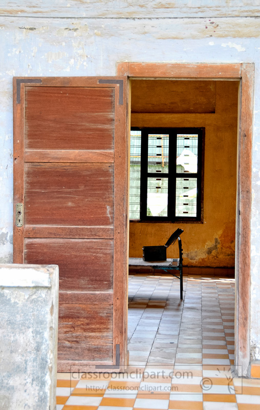 Interior-Tuol-Sleng-Genocide-Museum-Phnom-Penh-Cambodia-Photo-30.jpg