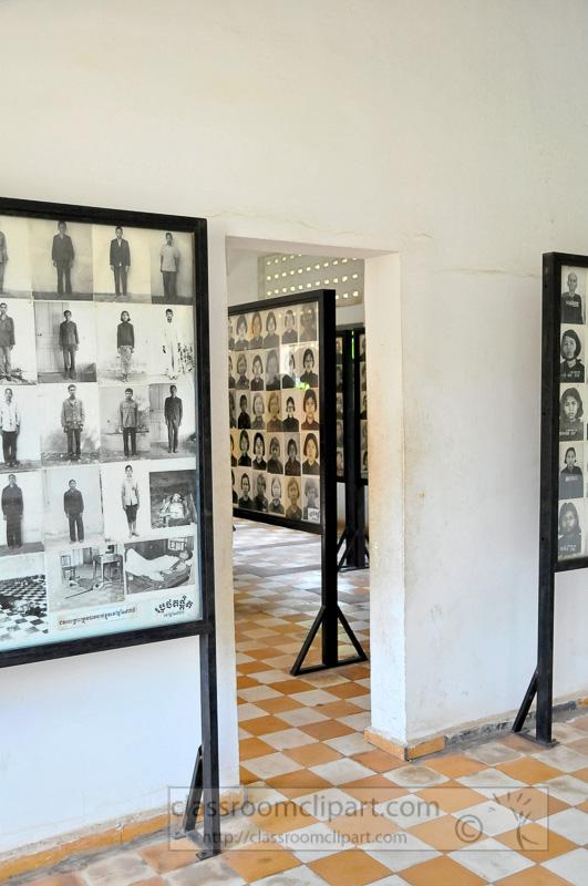 Interior-Tuol-Sleng-Genocide-Museum-Phnom-Penh-Cambodia-Photo-31.jpg