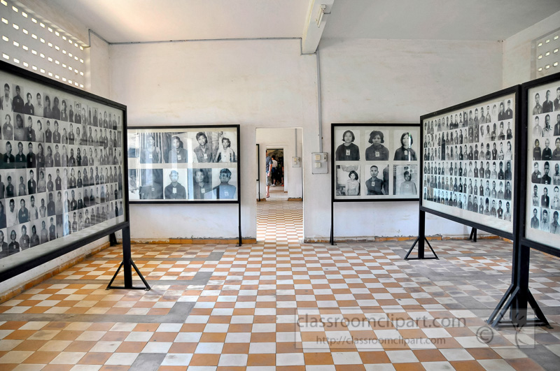 Interior-Tuol-Sleng-Genocide-Museum-Phnom-Penh-Cambodia-Photo-33.jpg