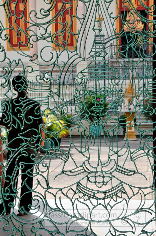 Large-Decorative-Gates-Royal-Palace-Phnom-Penh-Photo-17.jpg