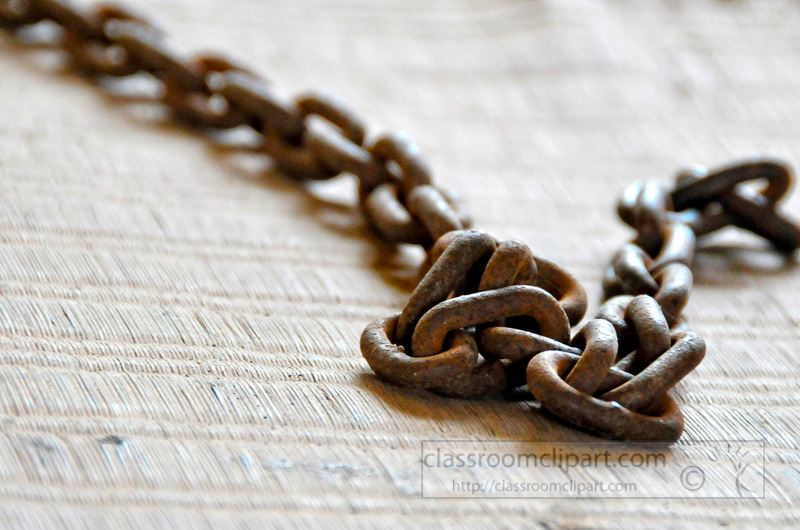 Metal-chains-Tuol-Sleng-Genocide-Museum-Phnom-Penh-Cambodia-Photo-29.jpg