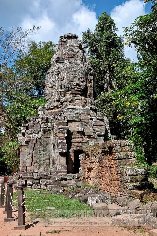 Photo-Angor-Wat-Cambodia-26.jpg