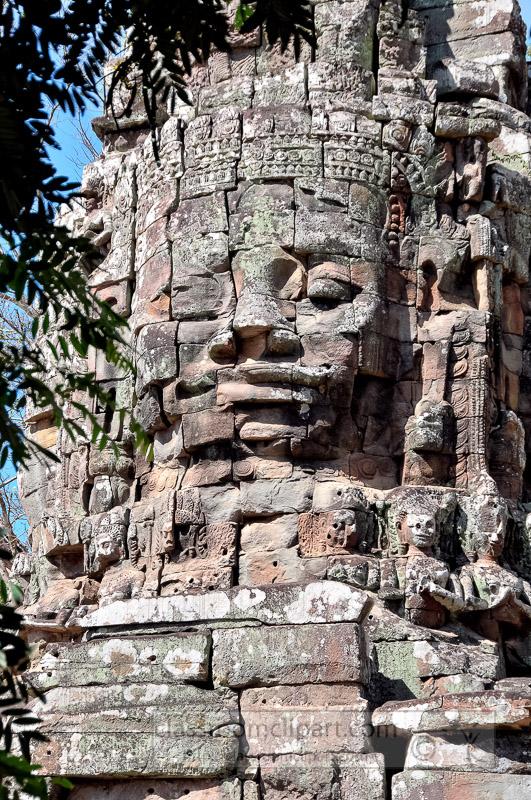 Photo-Angor-Wat-Cambodia-27.jpg