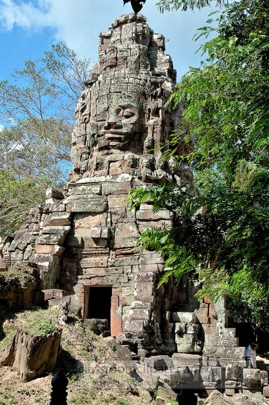 Photo-Angor-Wat-Cambodia-28.jpg
