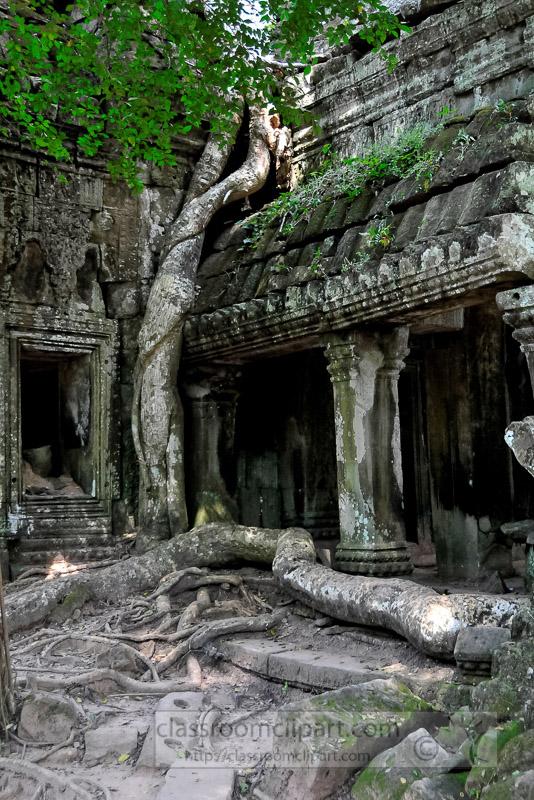 Photo-Angor-Wat-Cambodia-30.jpg