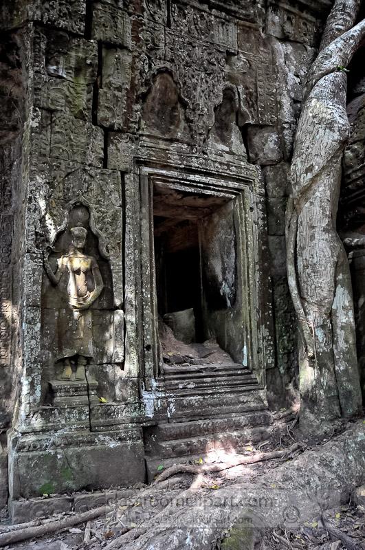 Photo-Angor-Wat-Cambodia-32.jpg