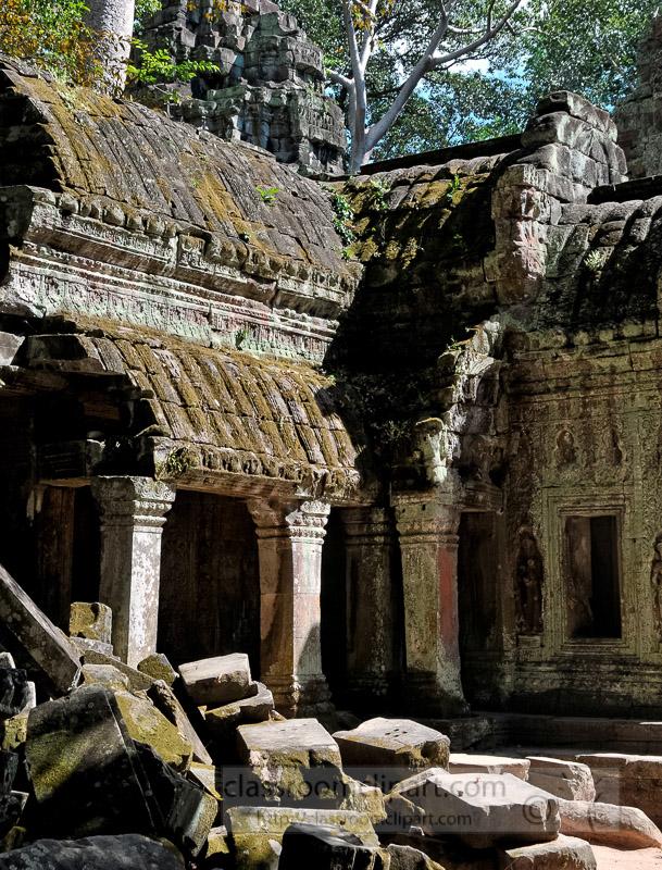 Photo-Angor-Wat-Cambodia-34.jpg