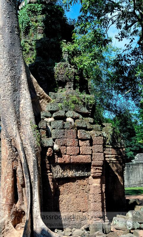 Photo-Angor-Wat-Cambodia-38.jpg