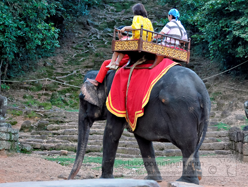 Photo-Elephant-Ride-Cambodia-49.jpg