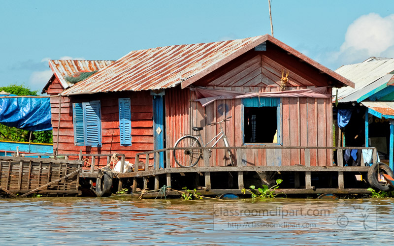 Photo-Floating-Village-of-Chong-Khneas-01.jpg