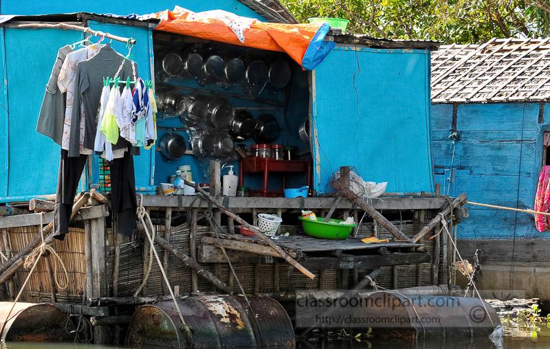 Photo-Floating-Village-of-Chong-Khneas-09.jpg
