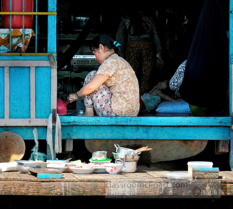 Photo-Floating-Village-of-Chong-Khneas-10.jpg
