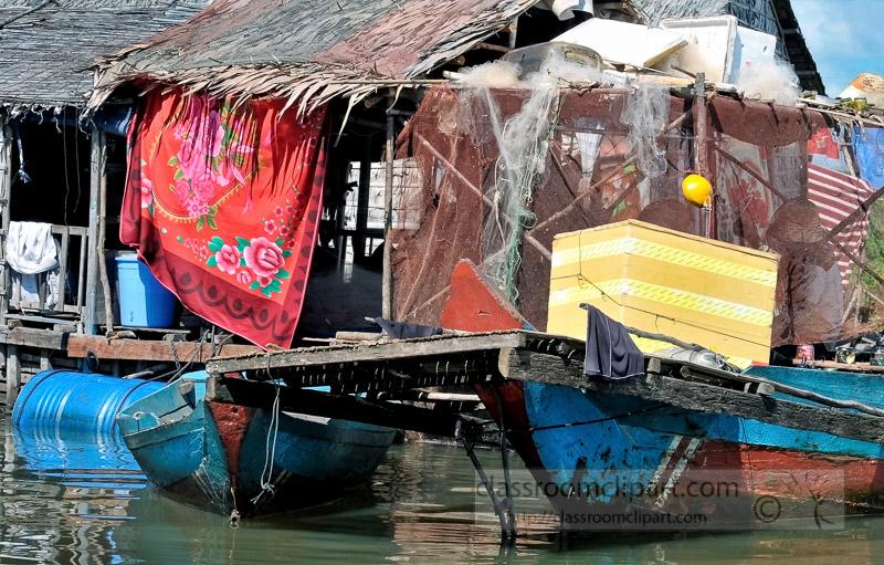 Photo-Floating-Village-of-Chong-Khneas-11.jpg