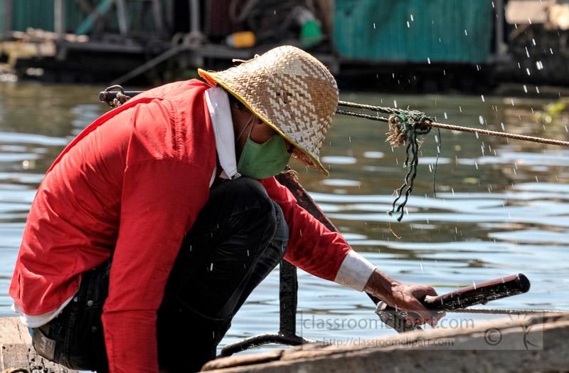 Photo-Floating-Village-of-Chong-Khneas-12.jpg