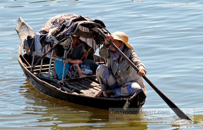 Photo-Floating-Village-of-Chong-Khneas-19.jpg