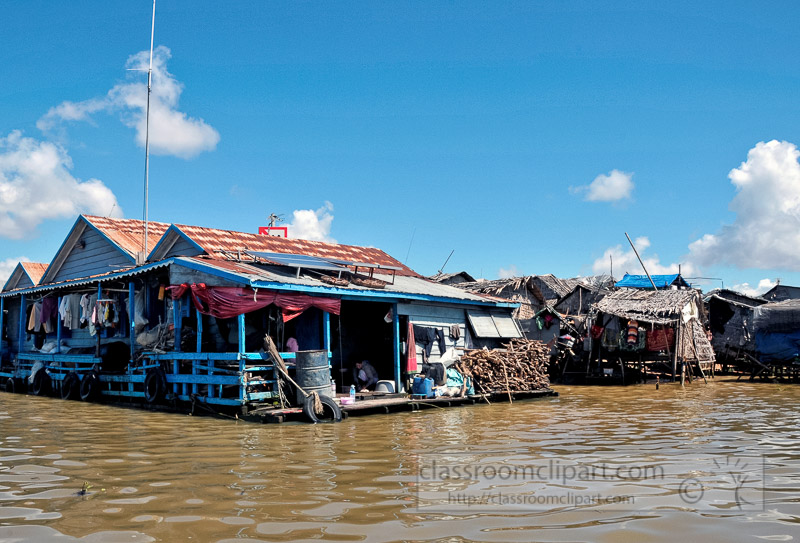 Photo-Floating-Village-of-Chong-Khneas-22.jpg