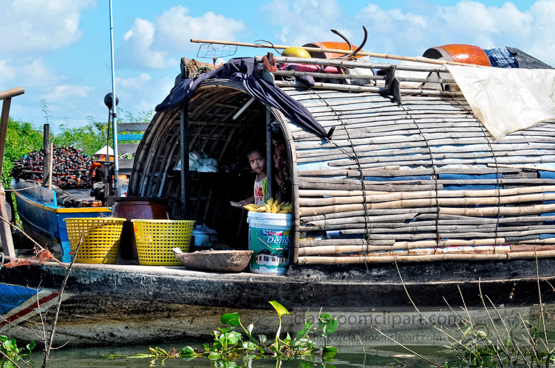 Photo-Life-on-the-Floating-Village-of-Chong-Khneas-13.jpg