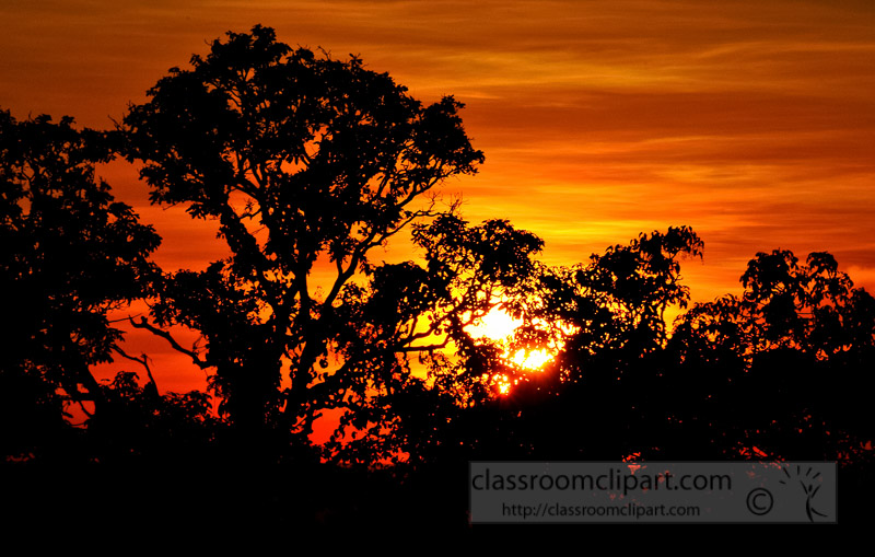 Photo-Sunset-at-Bakheng-Hill-Cambodia-55.jpg