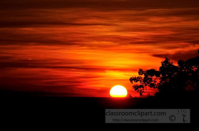 Photo-Sunset-at-Bakheng-Hill-Cambodia-57.jpg