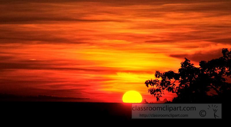 Photo-Sunset-at-Bakheng-Hill-Cambodia-58.jpg