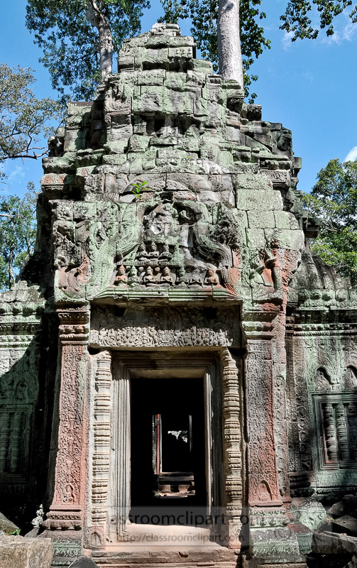 Photo-Temples-Angor-Wat-Cambodia-41.jpg
