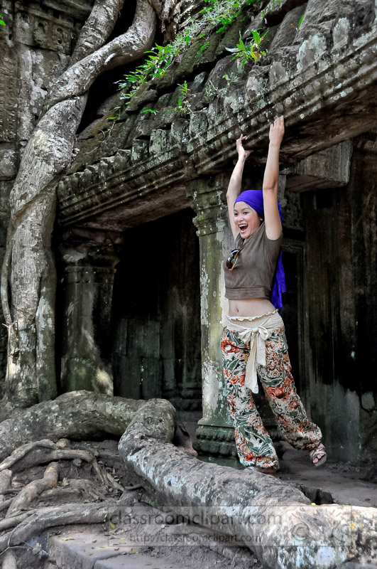 Photo-Woman-Posing-along-ruins-Angor-Wat-Cambodia-33.jpg