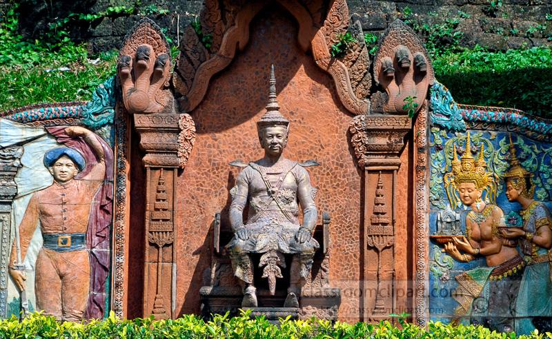 Wat-Phnom-Historical-Site-phnom-penh-35.jpg