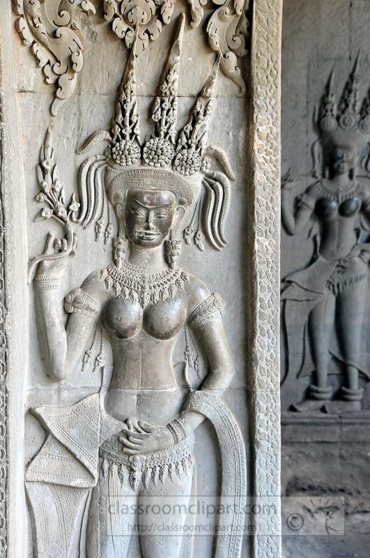 cambodia-22E.jpg