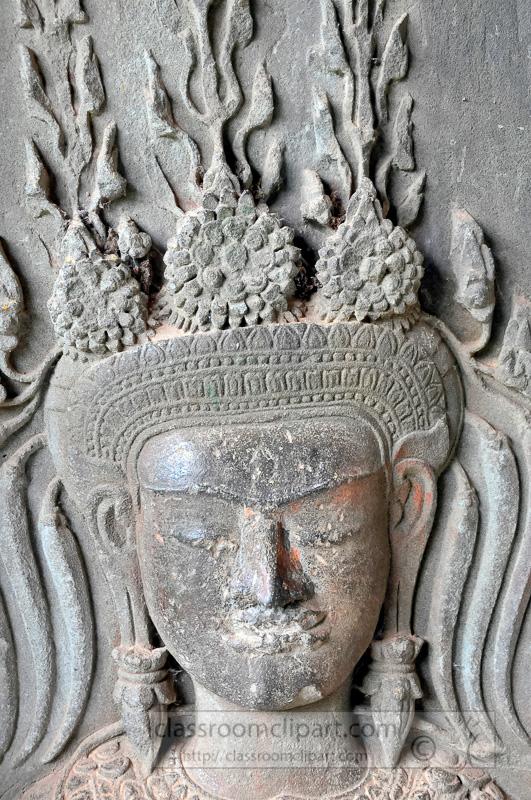 cambodia-25.jpg