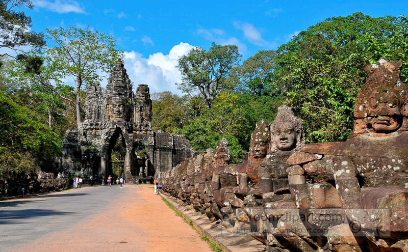 cambodia-29.jpg